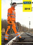 ProJob Collectie 2014