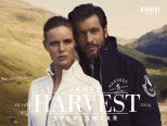 James Harvest collectie 2014