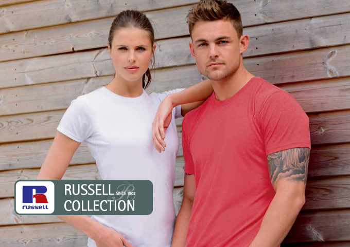 russell-home