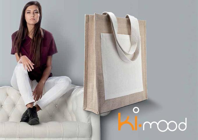 KiMood-home
