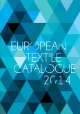 TopTex catalogus 2014